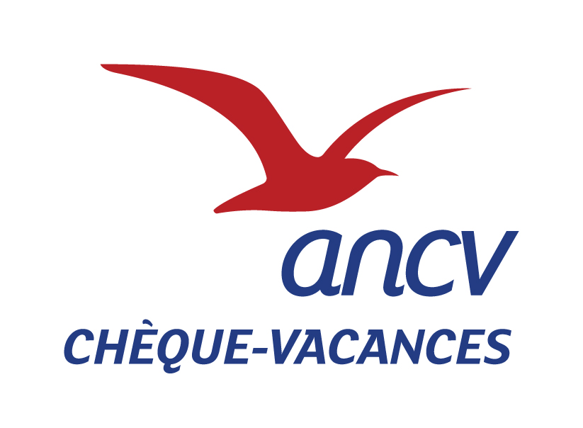 equitation cheques vacances